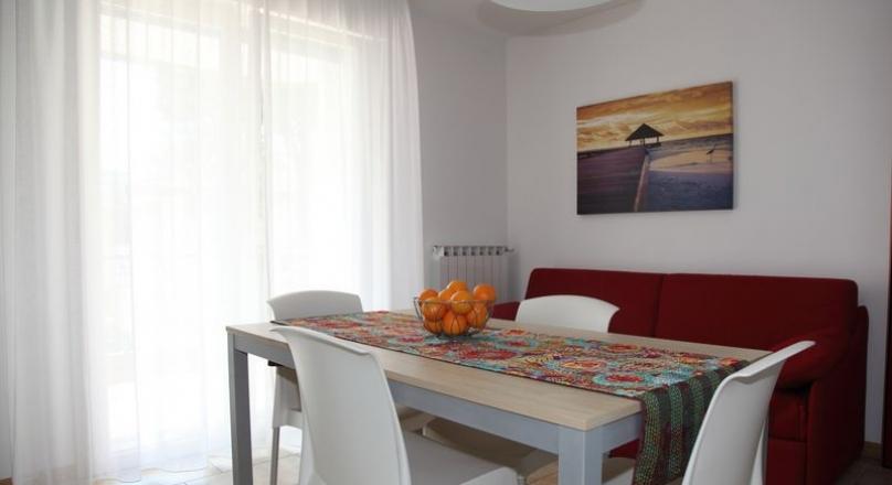Apartment Type C